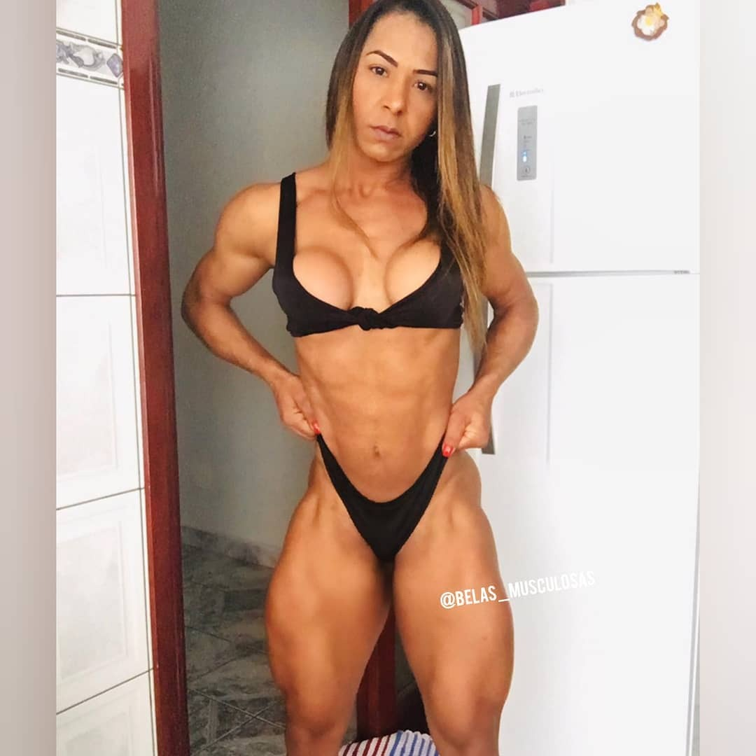 Edna Cabral5.jpg