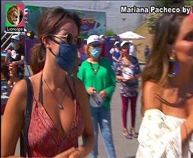 mariana_pacheco_sic_lioncaps_28_06_2020_thumb.jpg