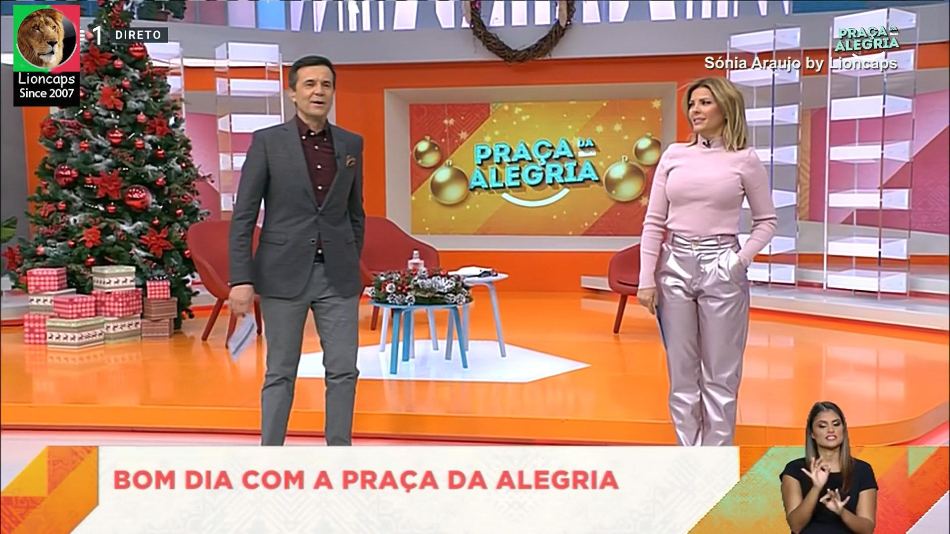 sonia_araujo_praca_lioncaps_27_03_2021_02 (10).jpg