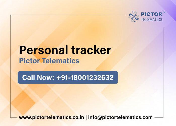 Personal-tracker.jpg