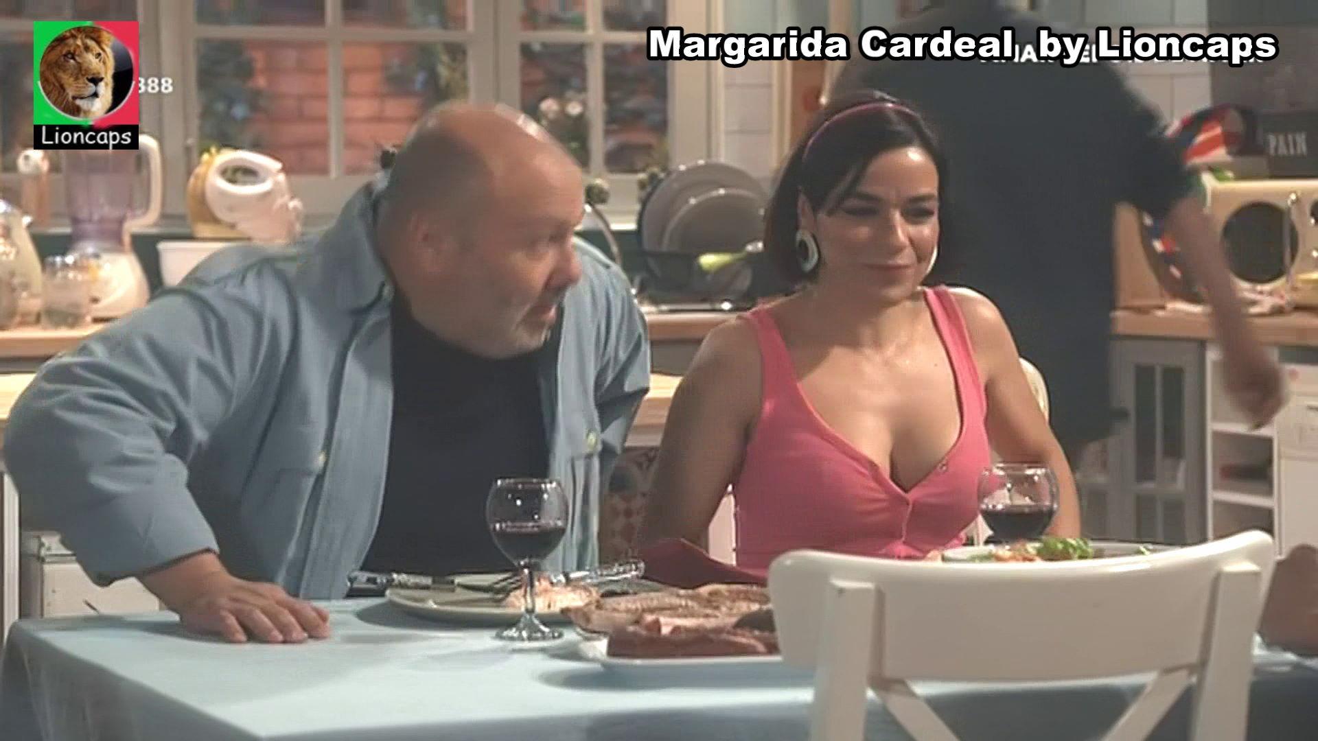 margarida_cardeal_vs200421-077 (2).JPG