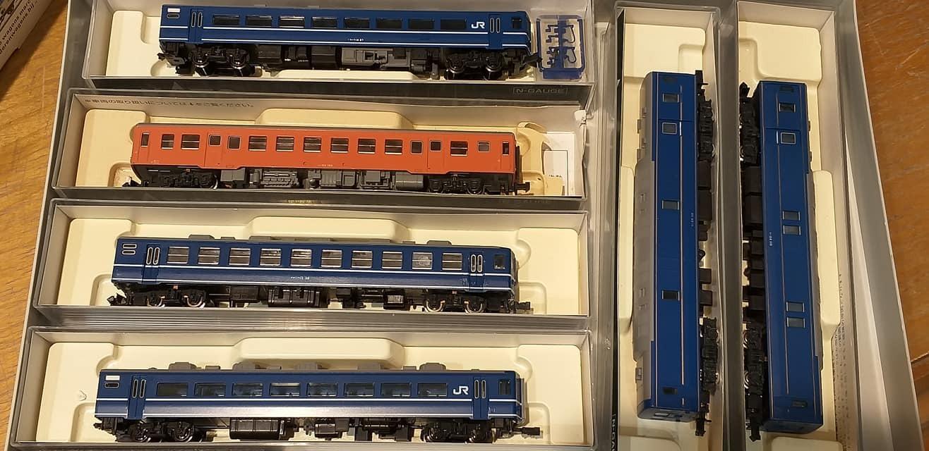 train (166).jpg