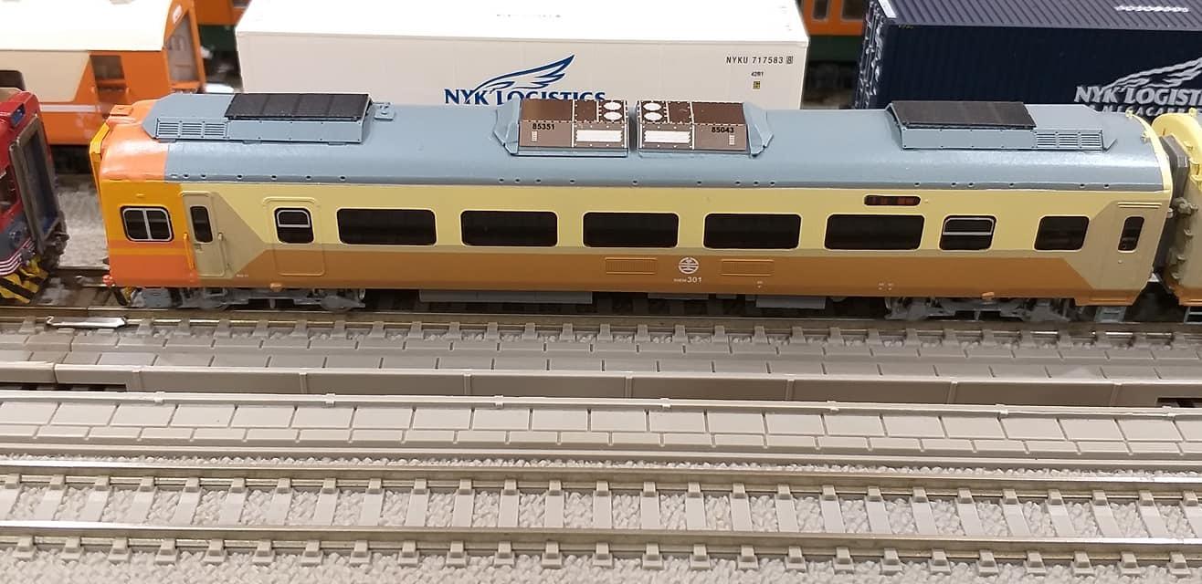 train (155).jpg