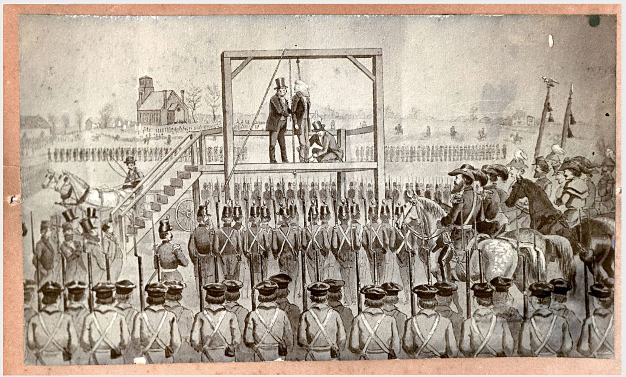 John Brown was executed.jpg