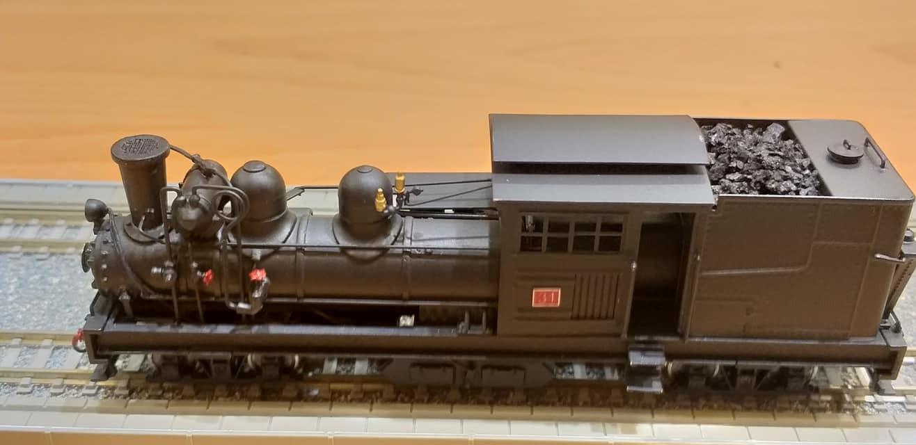 train (137).jpg