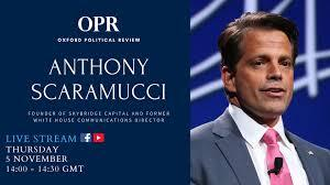 Anthony Scaramucci.jpg