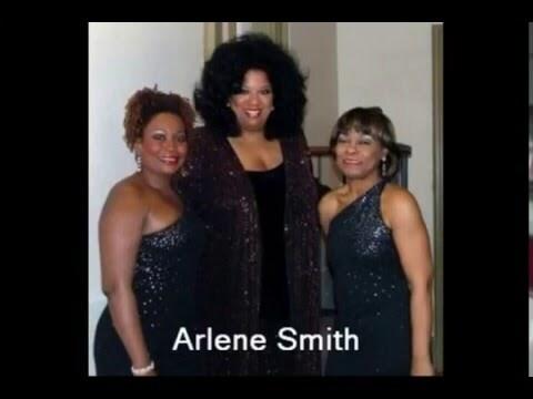 Arlene Smith.jpg