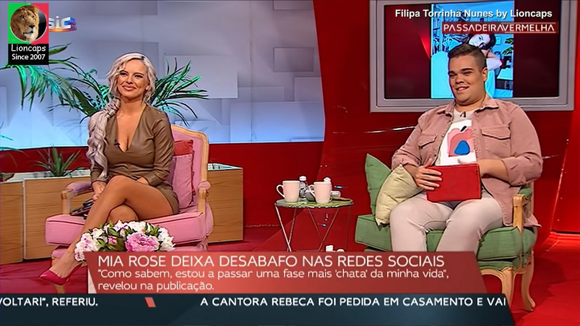 filipa_torrinha_nunes_passadeira_lioncaps_16_02_2021_02 (8).jpg