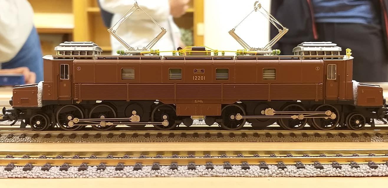 train (158).jpg