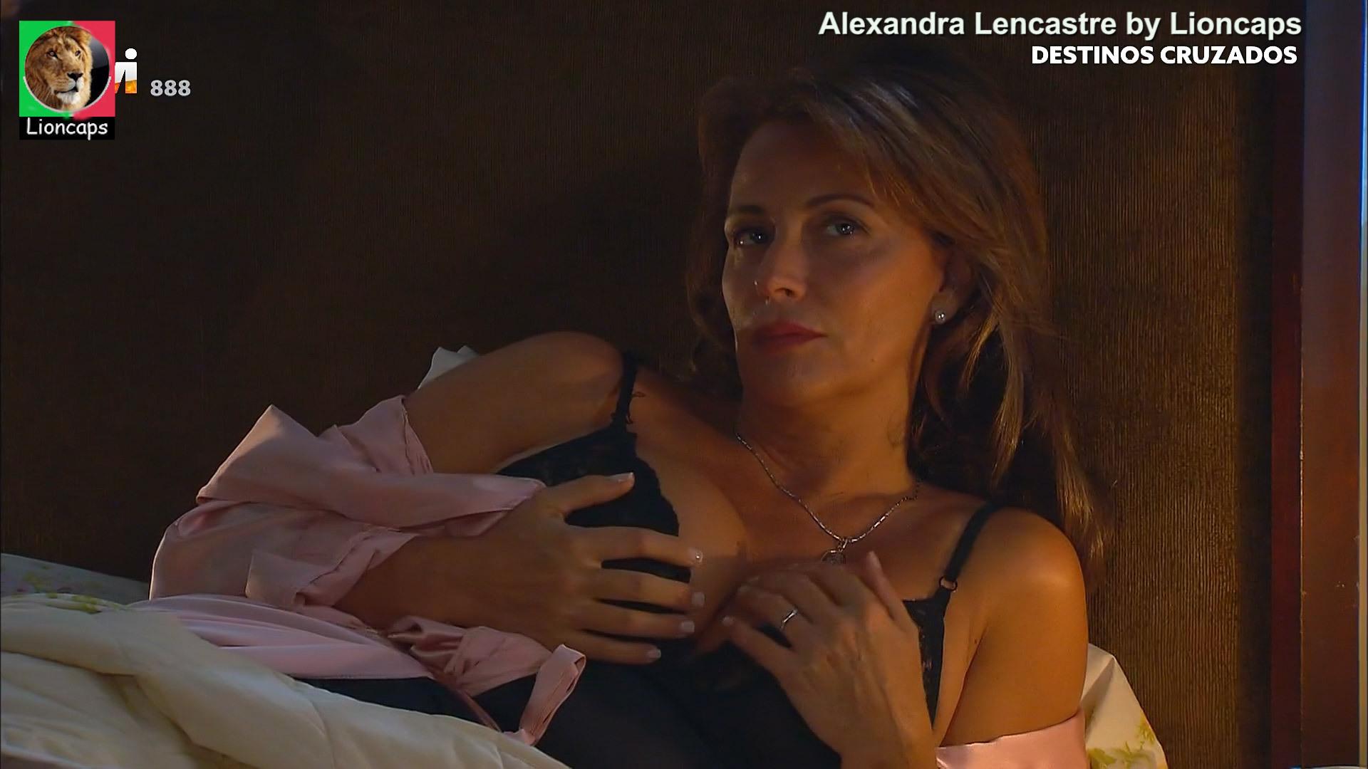alexandra_lencastre_destinos (16).jpg