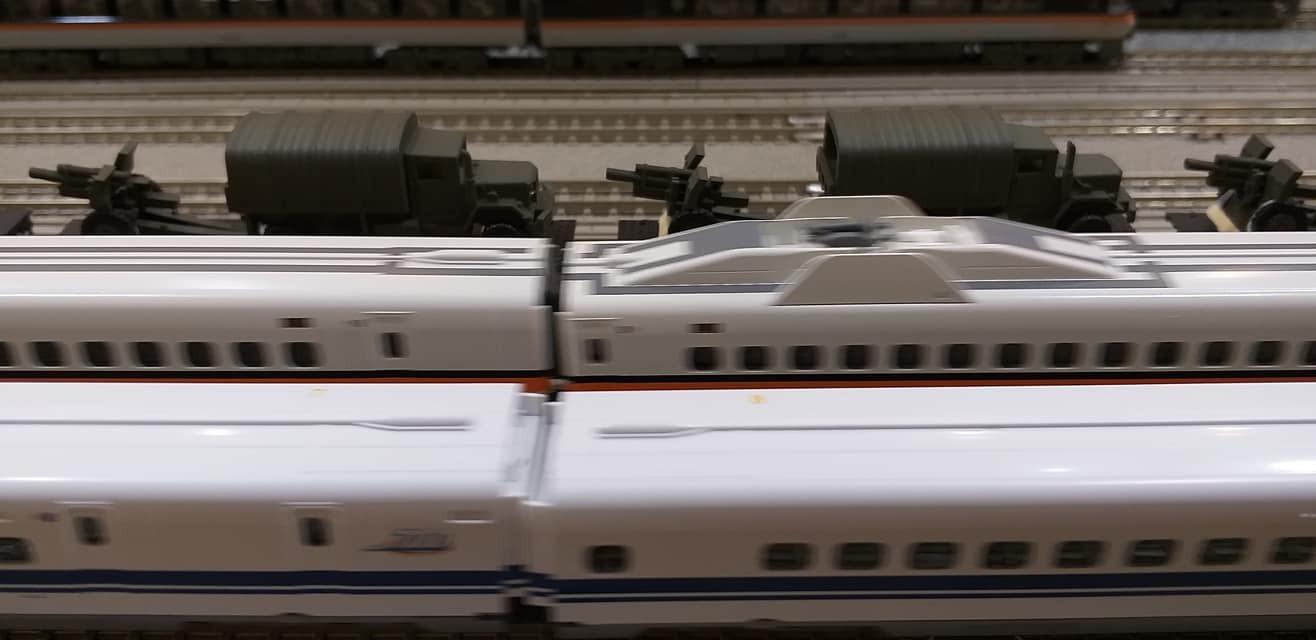 train (146).jpg