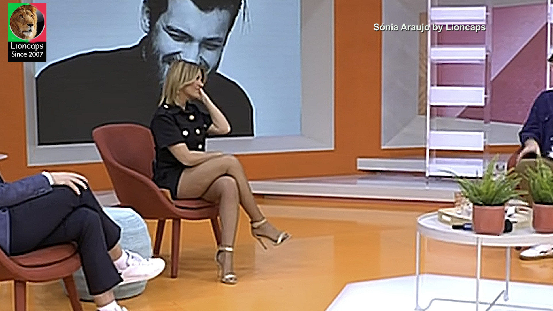 sonia_araujo_praca_lioncaps_11_04_2021 (5).jpg
