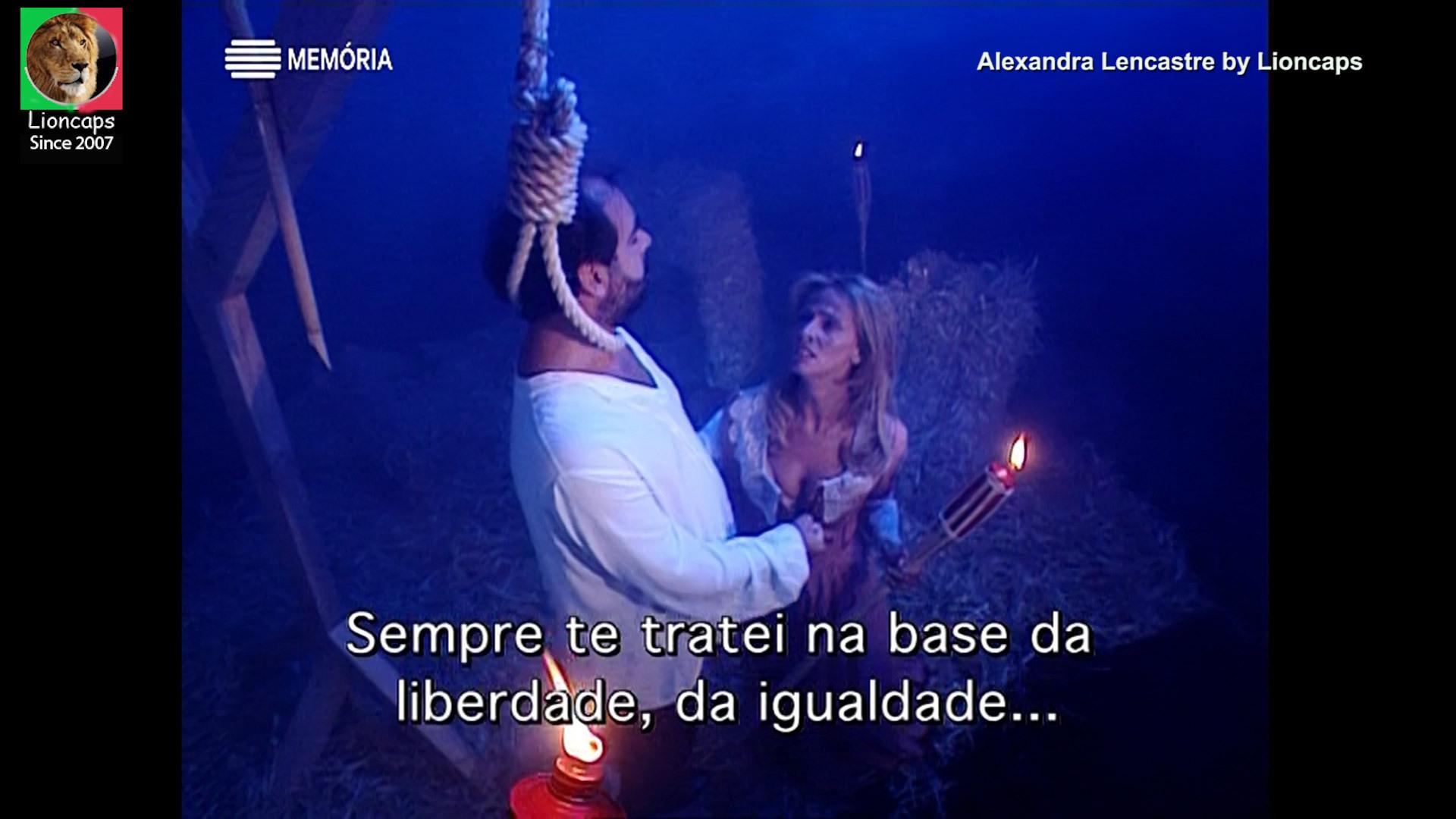 alexandra_lencastre_nao_es_homem_lioncaps_31_08_2021_02 (6).jpg