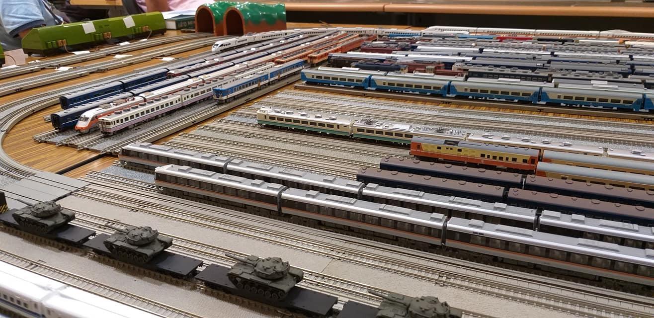 train (12).jpg