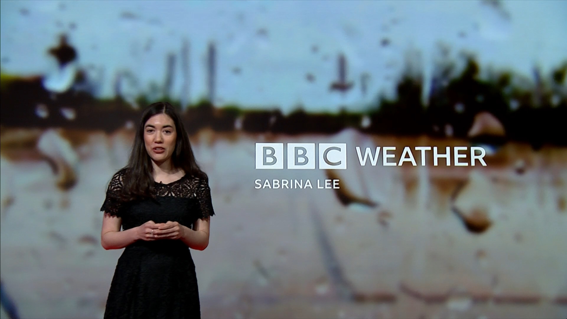 05.08 - 18.15.00 - BBC Wales Today. News and weather from BBC Wales. ....ts_snapshot_15.46.040.jpg