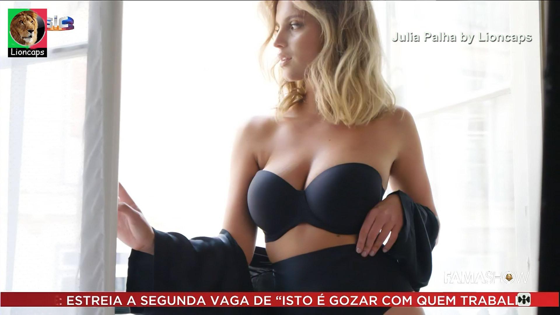 julia_palha (25).jpg
