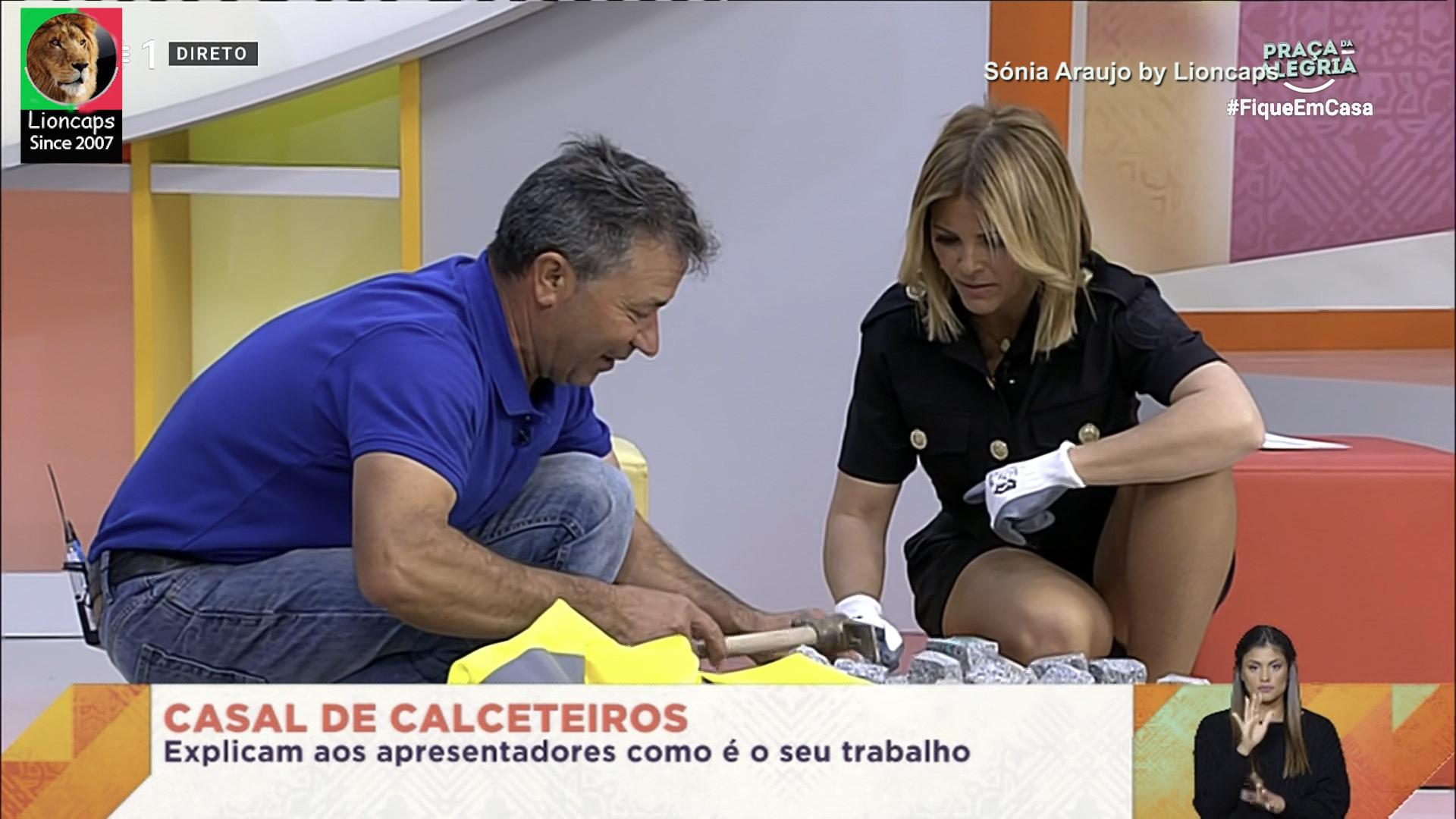 sonia_araujo_praca_lioncaps_11_04_2021 (6).jpg