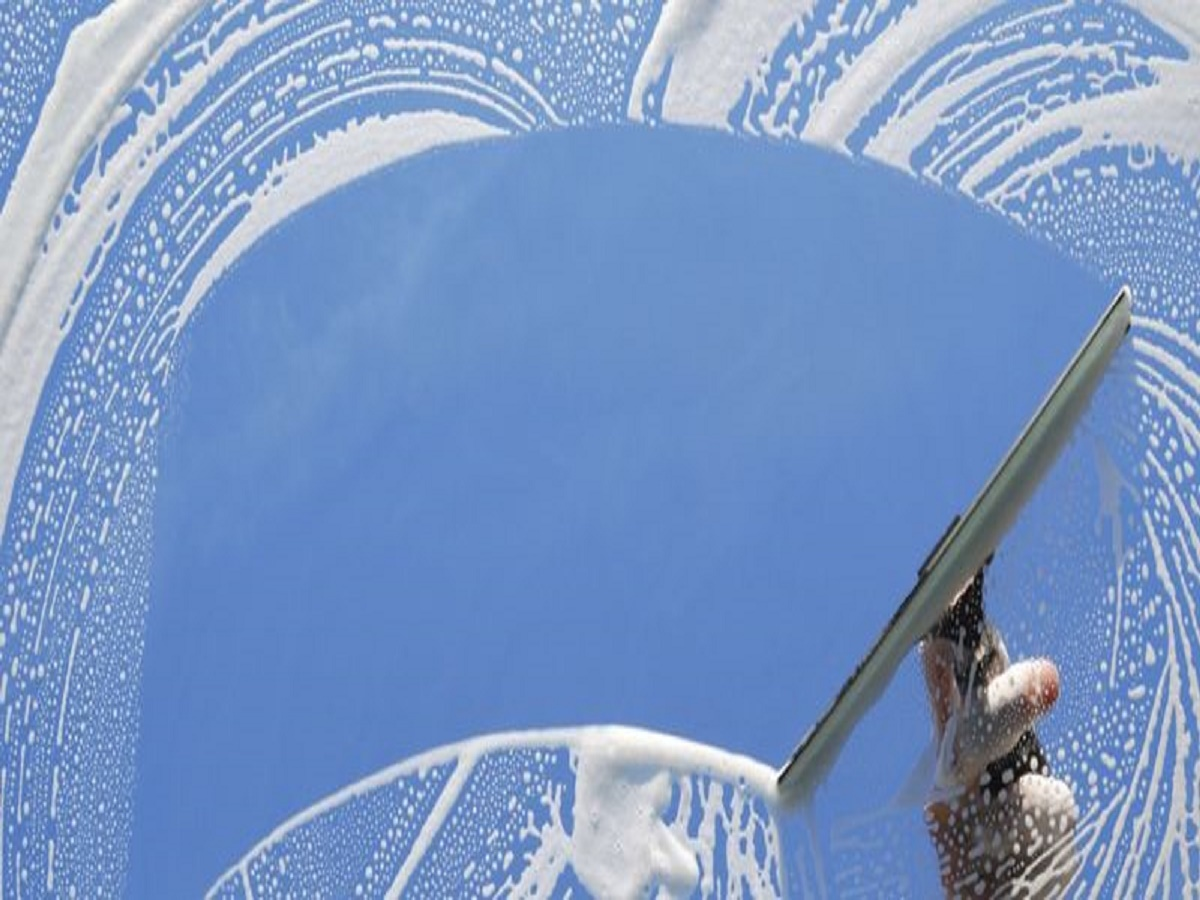 022signature window cleaning denver.jpg