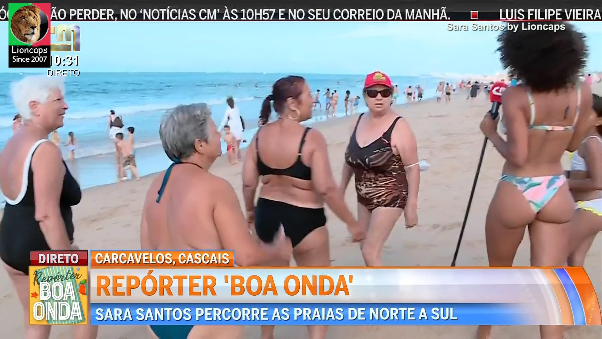 sara_santos_praia_lioncaps_24_07_2021_01 (14).jpg