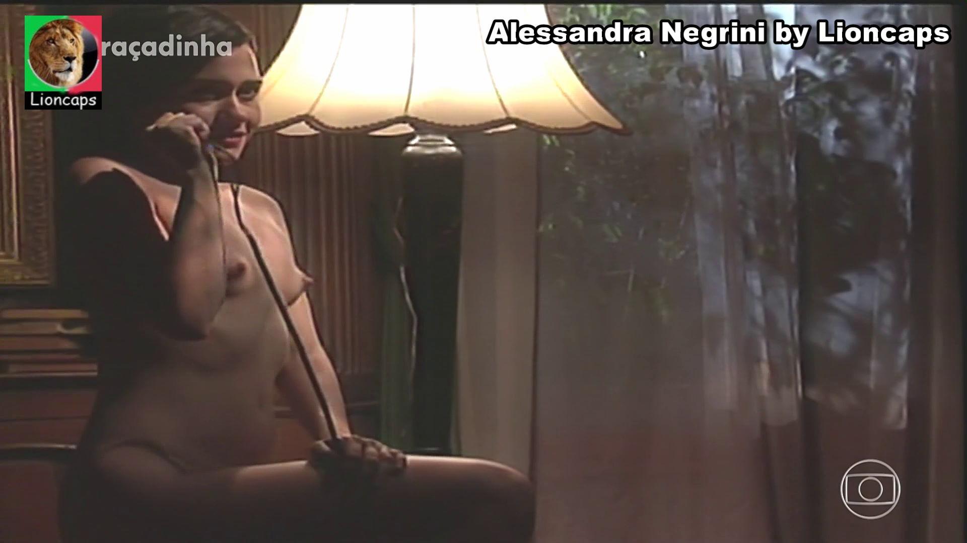 alessandra_negrini_vs200503-068 (4).JPG