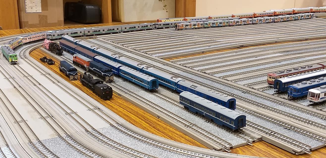 train (126).jpg