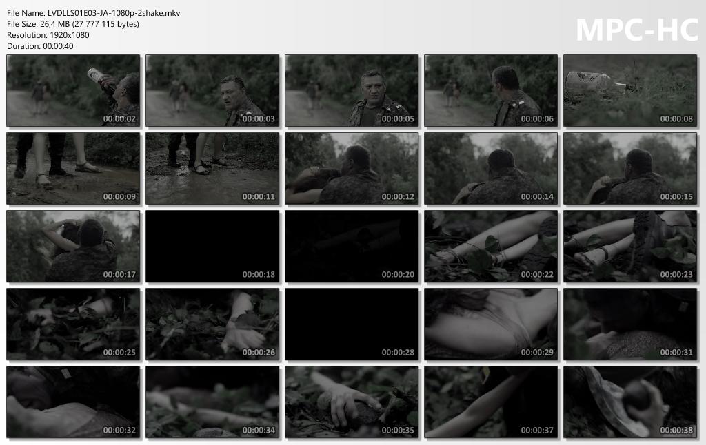 LVDLLS01E03-JA-1080p-2shake.mkv_thumbs.jpg