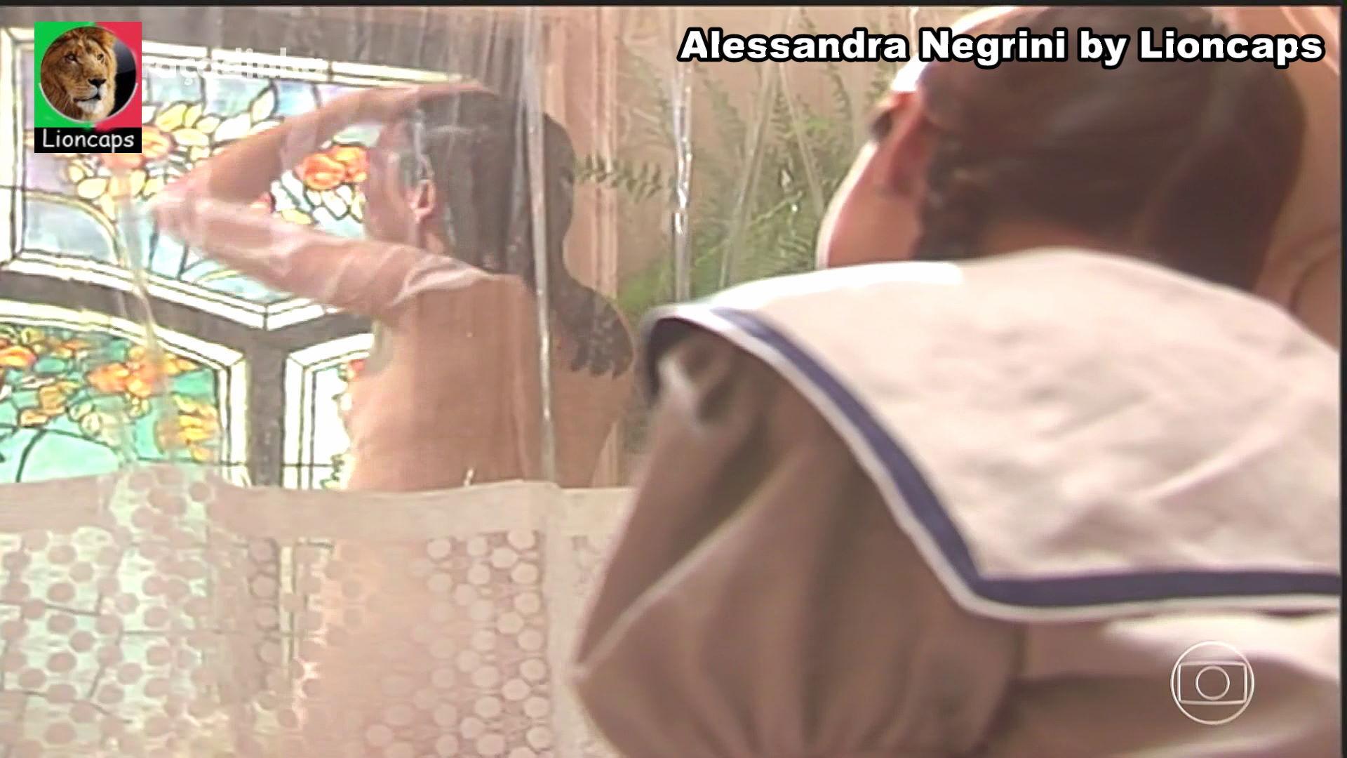 alessandra_negrini_vs200503-068 (3).JPG