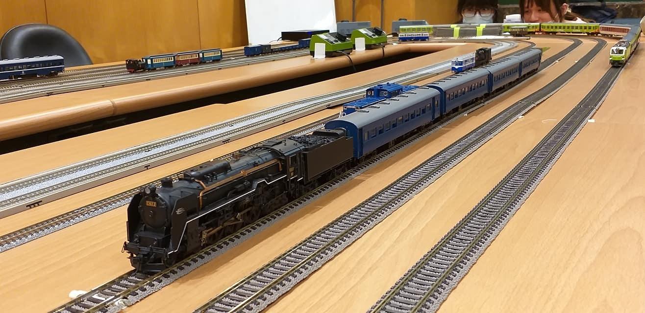 train (31).jpg