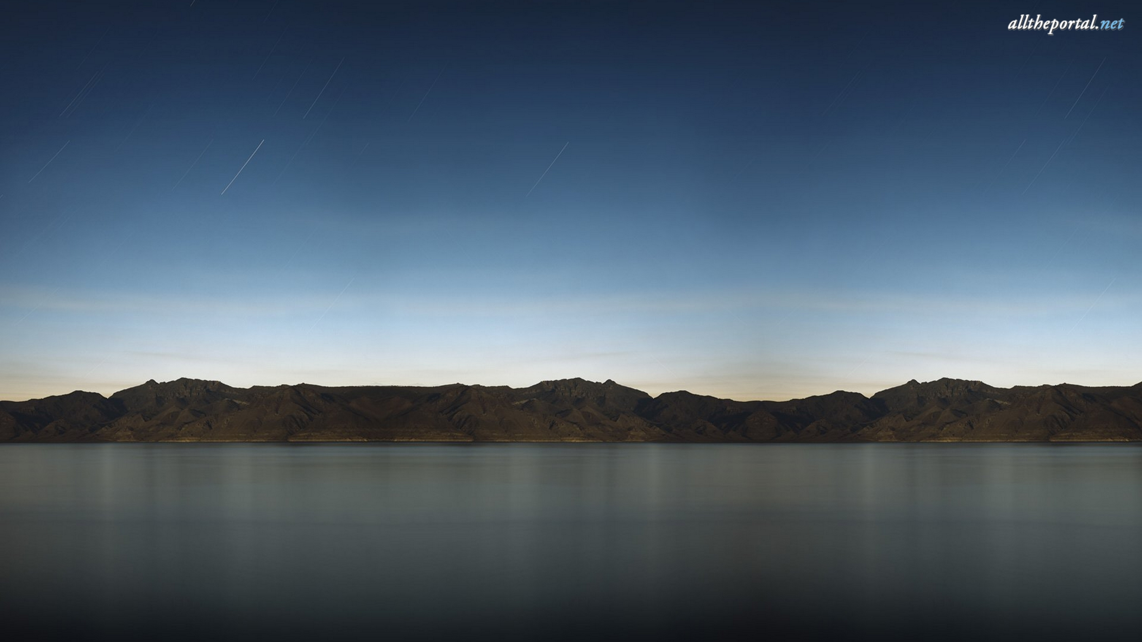 ALLTHEPORTAL.NET_Impressive Ultra HD Landscape Wallpaper (41).jpg