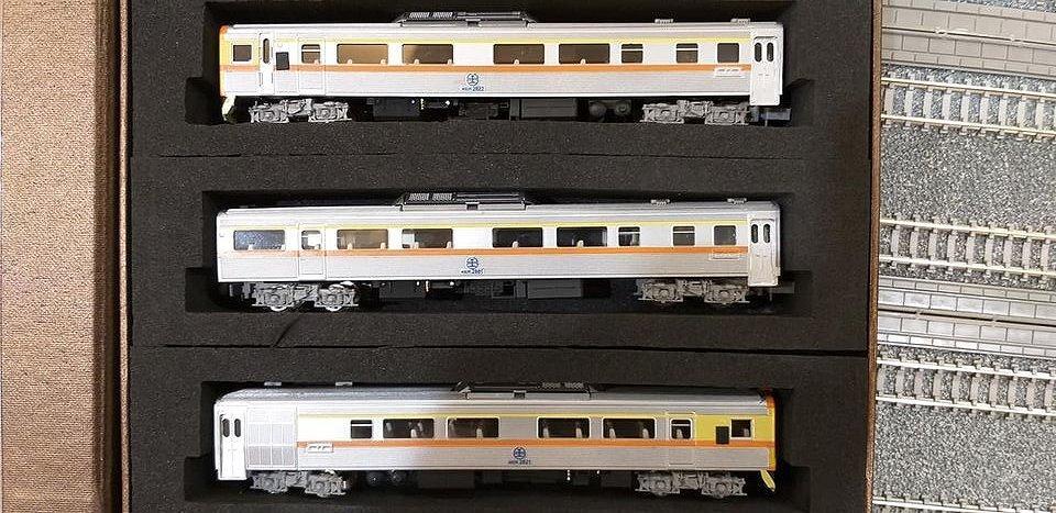 train (129).jpg