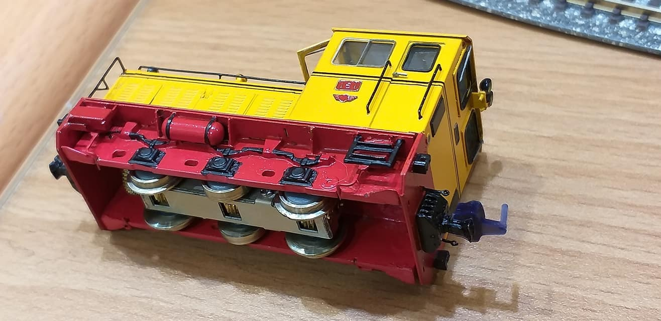 train (52).jpg