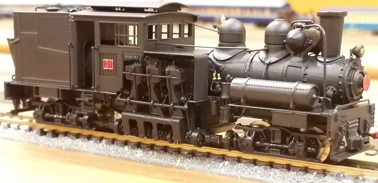 train (212).jpg