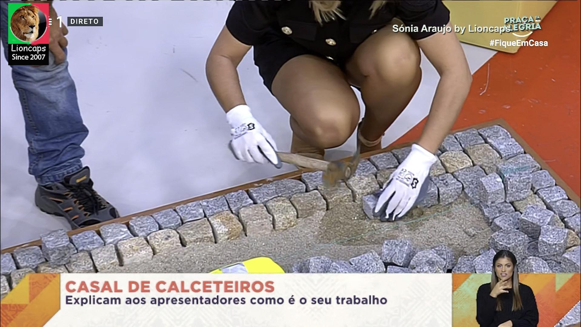 sonia_araujo_praca_lioncaps_11_04_2021 (7).jpg