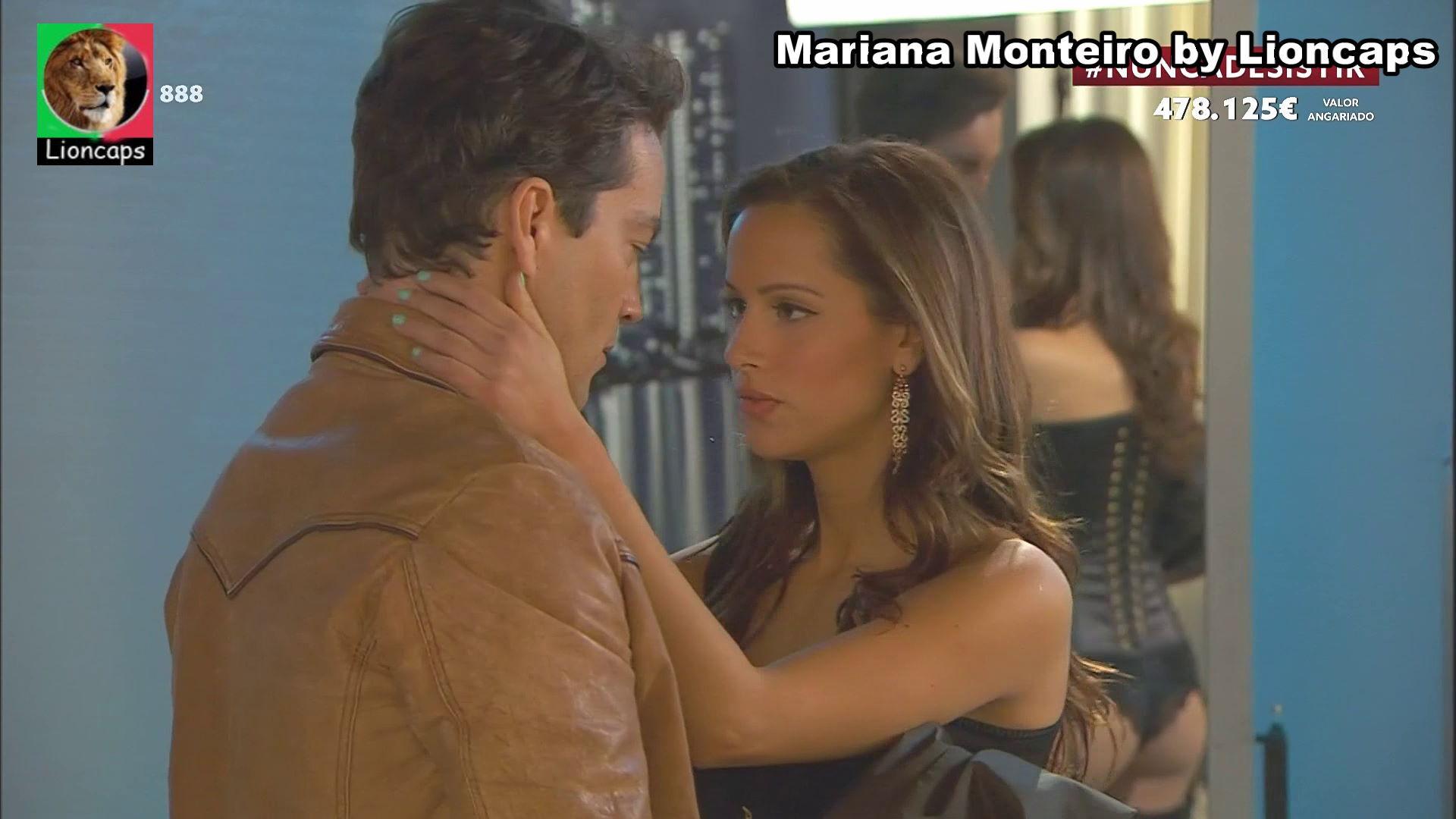 mariana_monteiro_vs200503-055 (13).JPG
