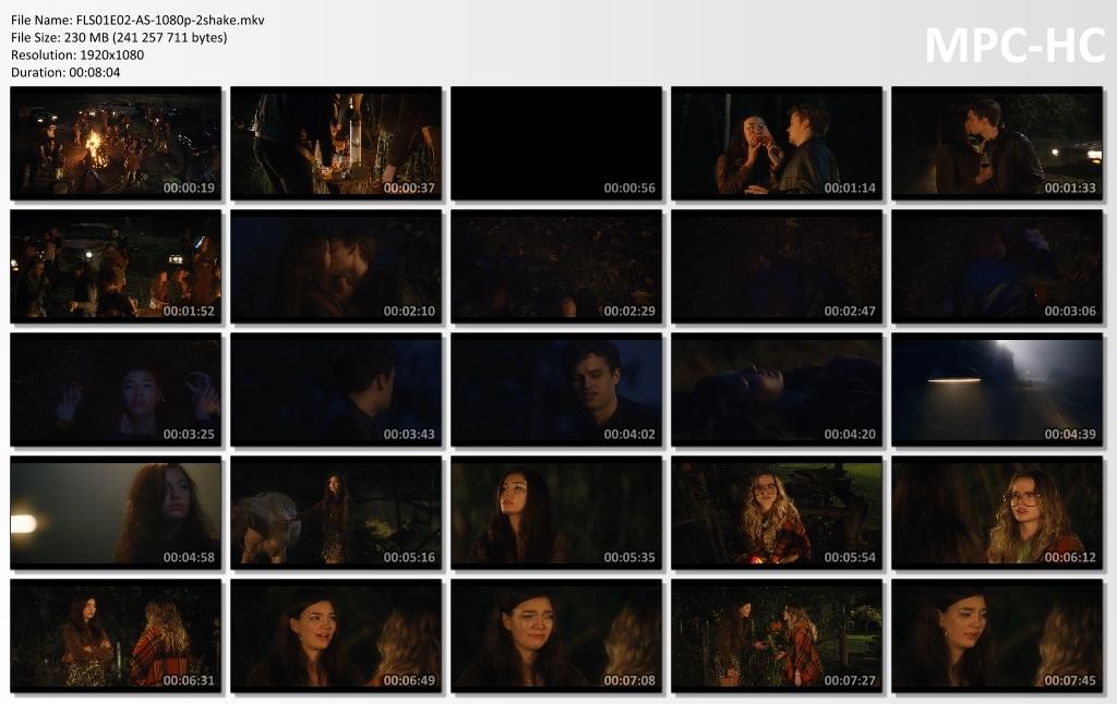 FLS01E02-AS-1080p-2shake.mkv_thumbs.jpg