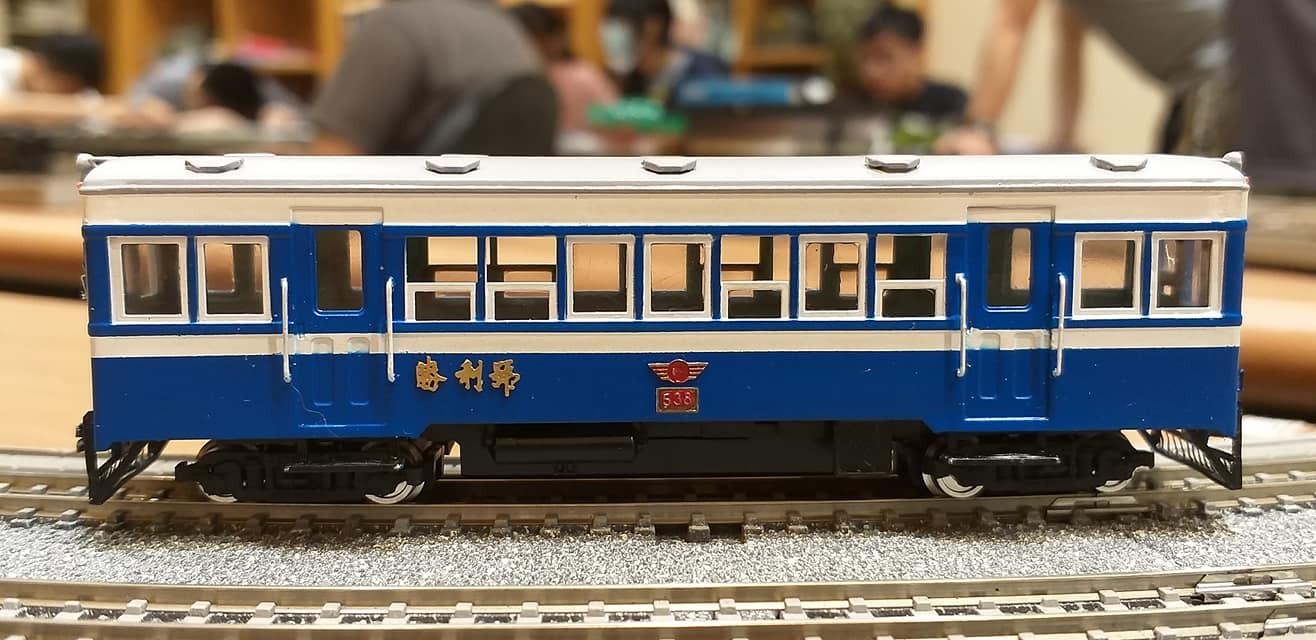 train (198).jpg