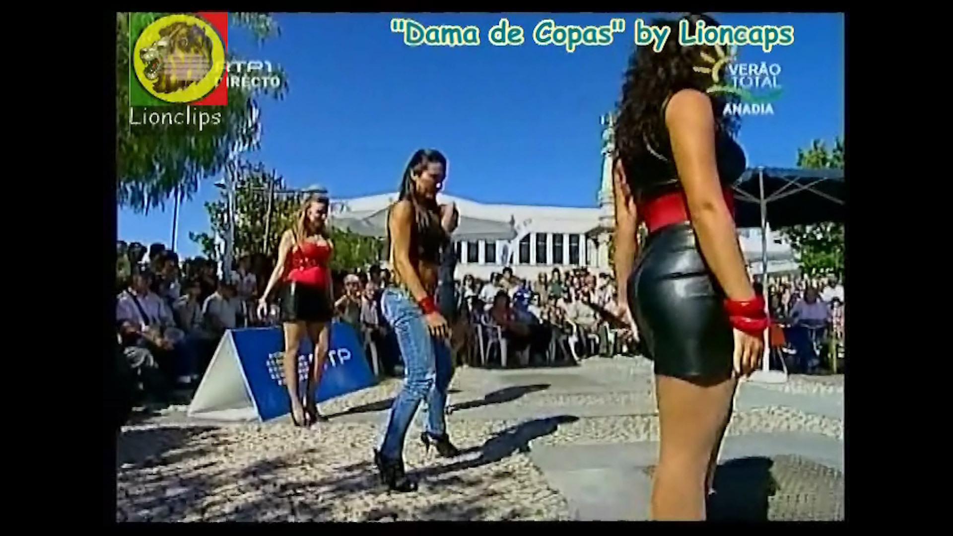 bestoff_portugal_d1_lioncaps_03_06_2021 (9).jpg