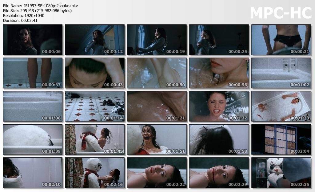JF1997-SE-1080p-2shake.mkv_thumbs.jpg