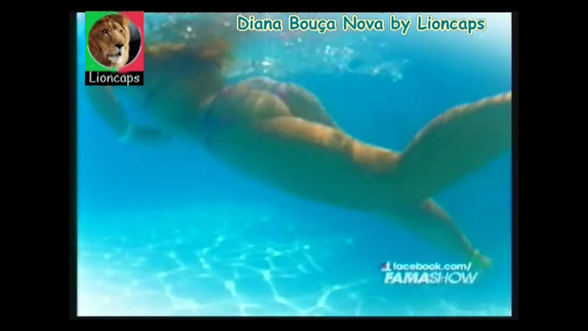 bestoff_portugal_d10_lioncaps_03_06_2021 (8).jpg