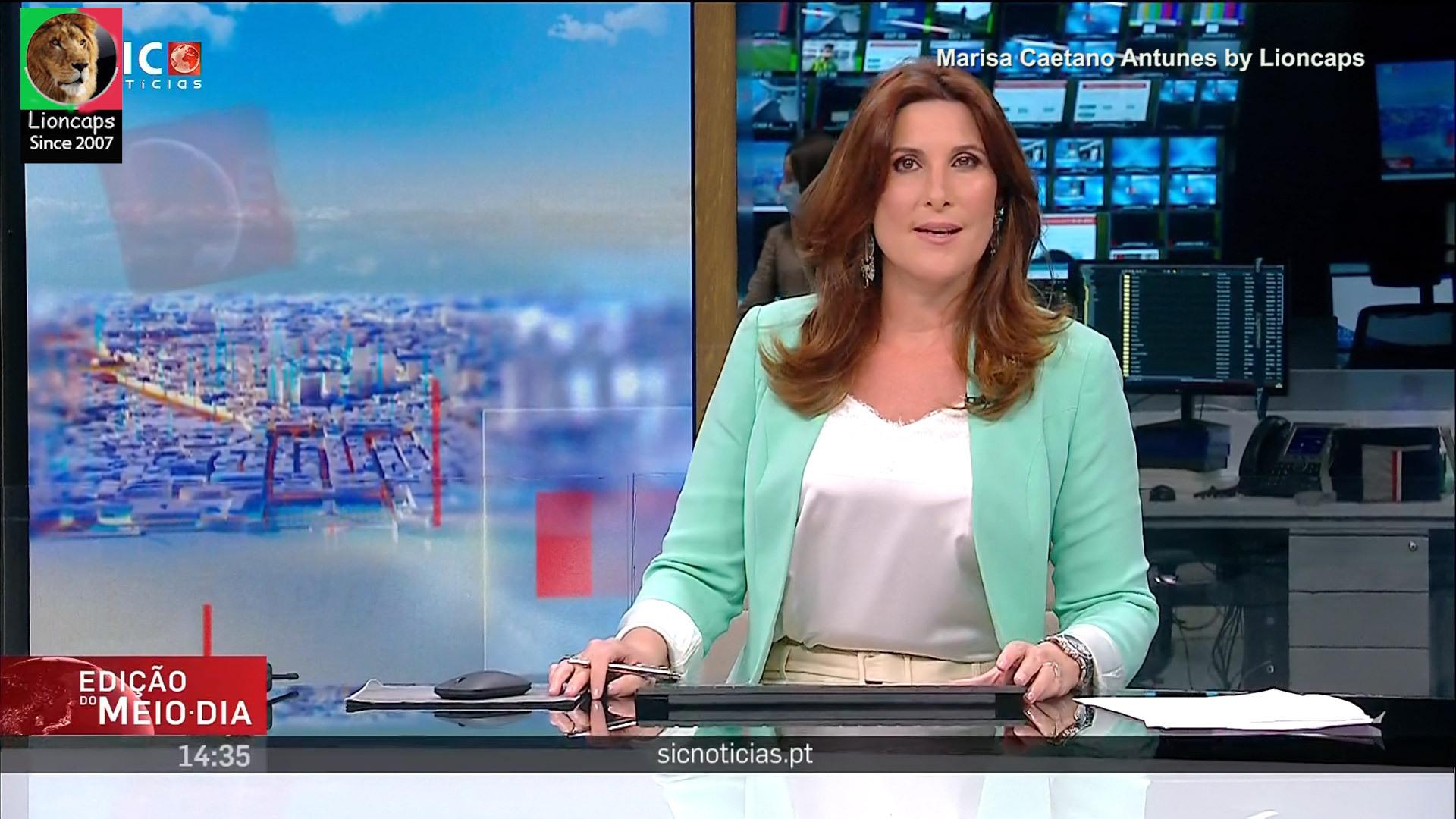 marisa_caetano_antunes_lioncaps_24_07_2021 (5).jpg