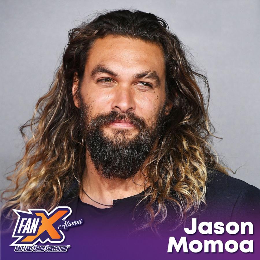 Jason Momoa.jpg
