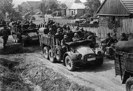 September 1,1939 Germany invaded Poland.jpg