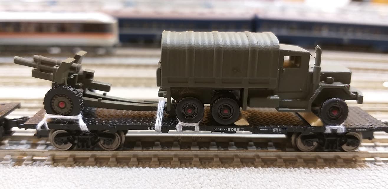 train (22).jpg