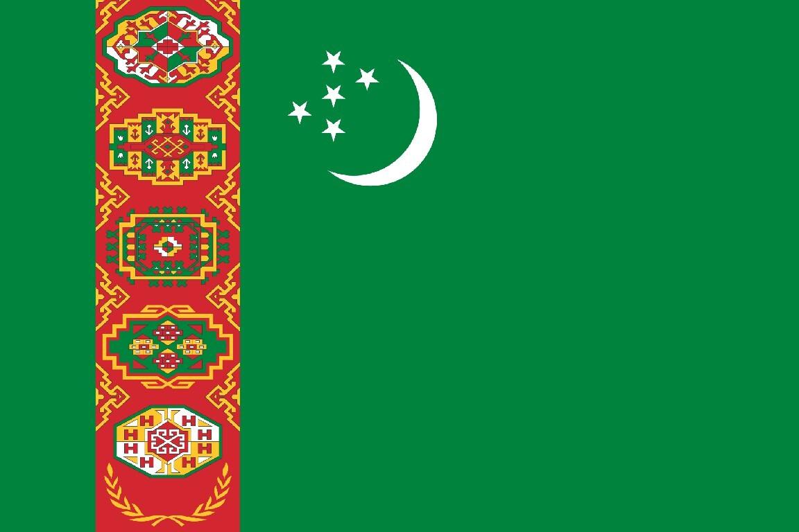 2000px-Flag_of_Turkmenistan.svg.jpg