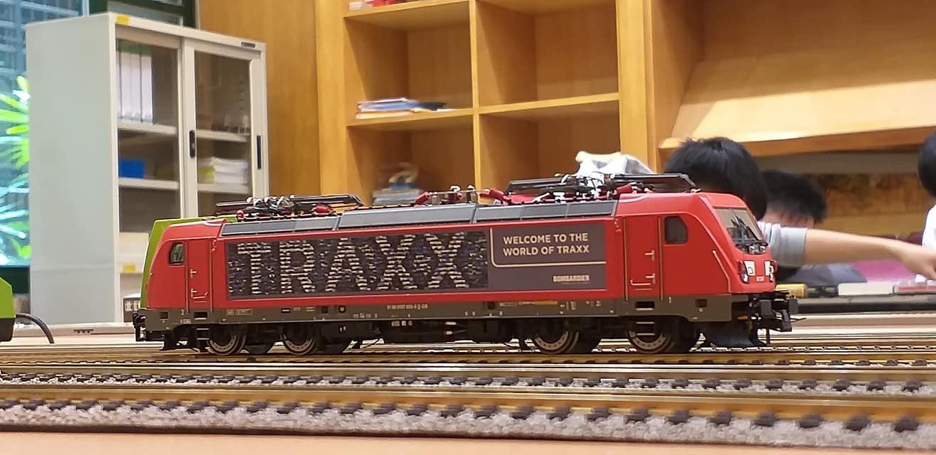 train (181).jpg