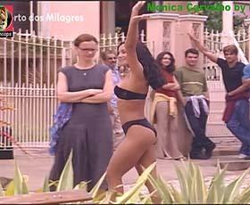 monica_carvalho_porto_milagres_caminhos_coracao_lioncaps_02_08_2020_thumb.jpg