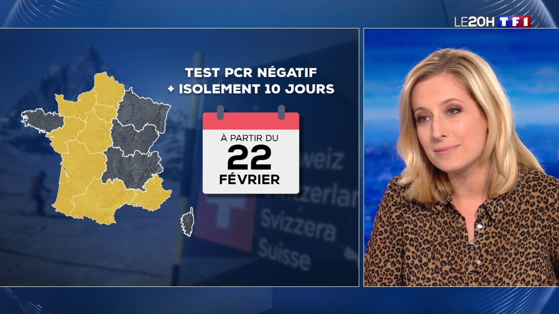 2021-02-10_20_00_TF1_Le-20h.mp4_snapshot_00.43.53.664.jpg