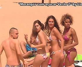morangos_verao_7_lioncaps_02_06_2020_06_thumb.jpg