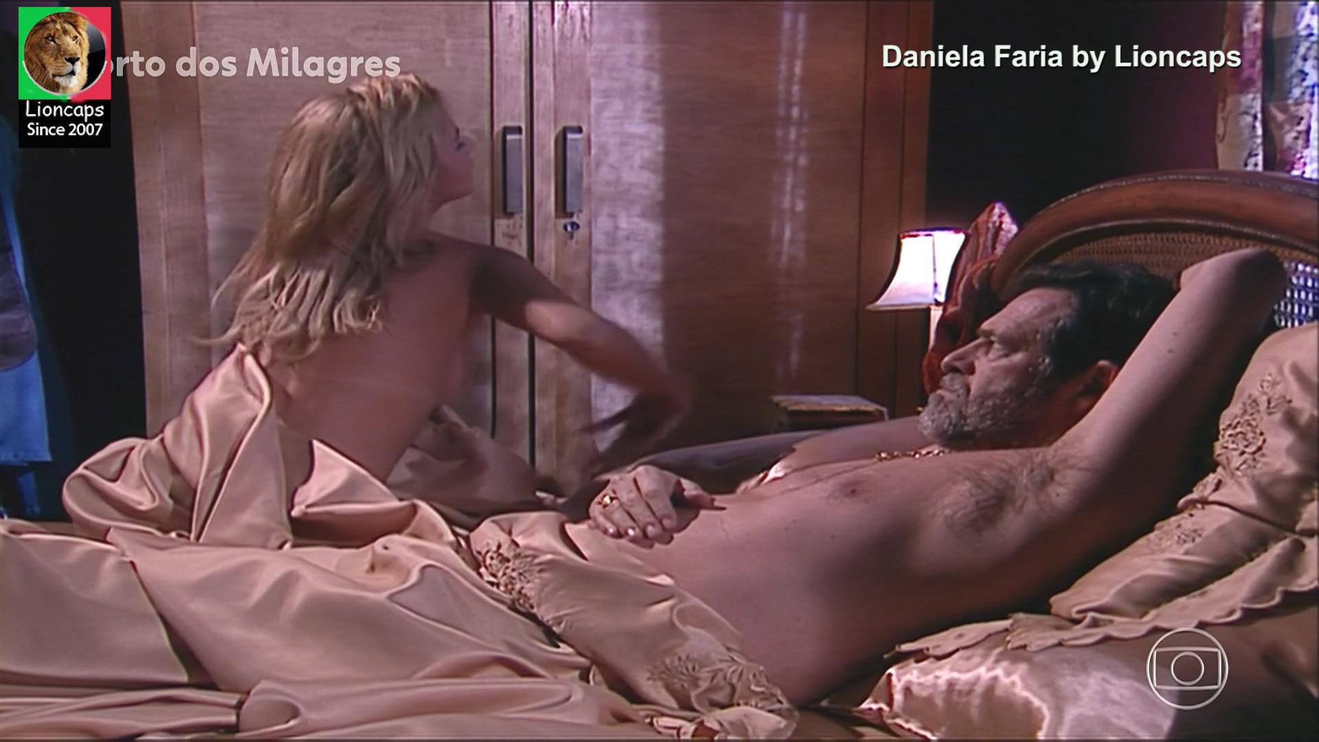 daniela_faria (19).jpg