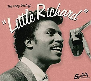 Little Richard.jpg
